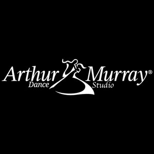 Arthur Murray Dance Studio New Mexico