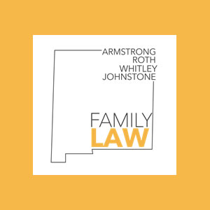 Armstrong Roth Whitley Johnstone Family Law