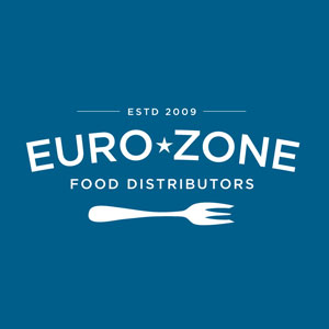 Euro Zone Food Distributors