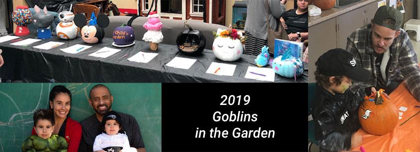 goblins-collage