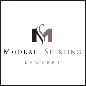 Modrall Sperling Lawyers