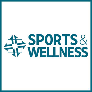 New Mexico Sports & Wellness