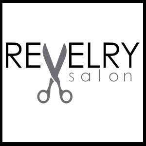 Revelry Salon