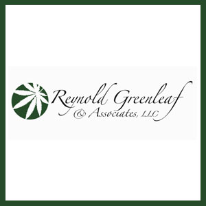 Reynold Greenleaf & Associates
