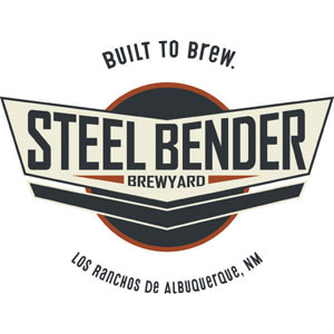 Steel Bender Brewyard
