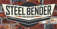 Family Night Out at Steelbender Brewyard
